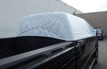 car covers - car sun shades